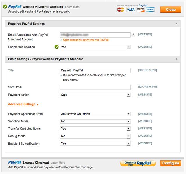 betalen-met-paypal